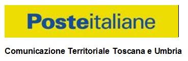 poste-italiane-2